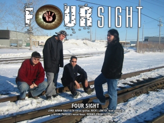 FourSight_01