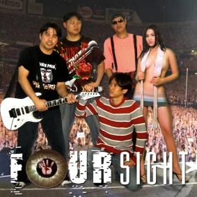 FoursightNew_10